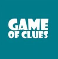 Game of Clues