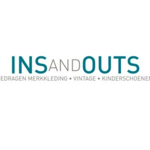 Ins and Outs