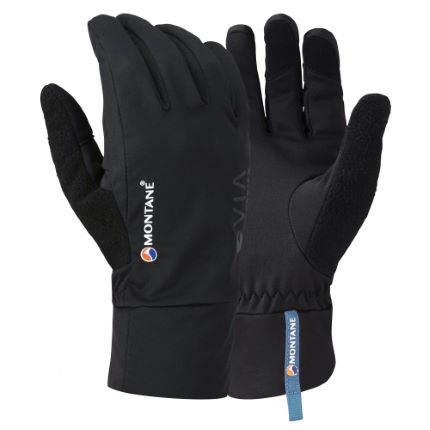 Montane Trail gloves