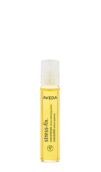 Aveda stress fix concentrate 7ml