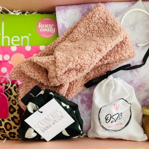 Musthave box